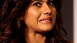 It Was Buffalo Meat, Kajol Clarifies After Video Of Her Eating 'Beef' Made By Friend Goes