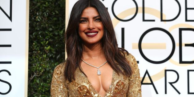 Priyanka Chopra Says She 'Regrets' Endorsing Fairness Creams Which She'd Use As An 'Insecure'