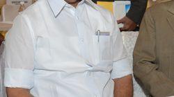 Osama Bin Laden's Photos Were Shown During Jallikattu Protests, Says Tamil Nadu