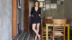 These Stunning Pictures Of Kangana Ranaut's House Prove That She Actually Lives Like A