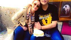 Adnan Sami And Wife Roya Welcome 'Medina', Their New Baby