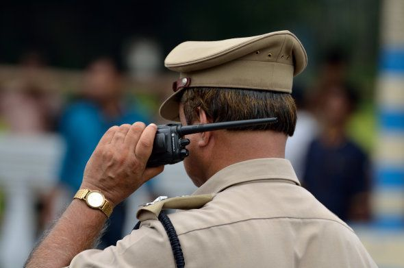 What Happens If You Dial 100 For Police Help: Redditors Reveal Their