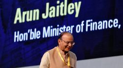 Union Budget 2017: Here Are The Measures Arun Jaitley Has Announced To Clean Up Political Funding In