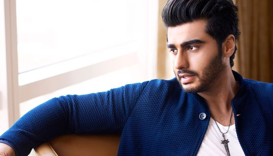 Arjun Kapoor On Coping With Loss, Need For A Life Partner, And The Unsung Hero Of His