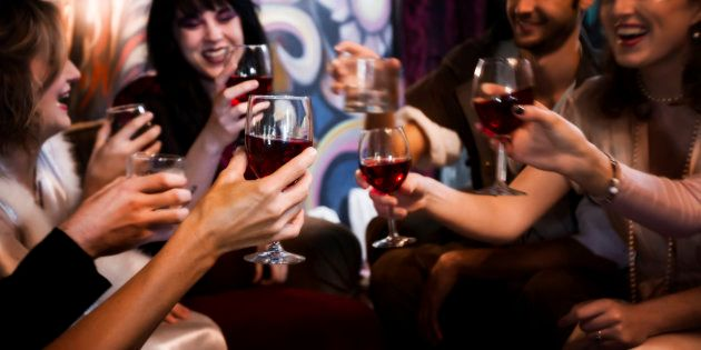 If You're A Wine Novice Visiting Sula Fest This Year, Keep These 7 Things In