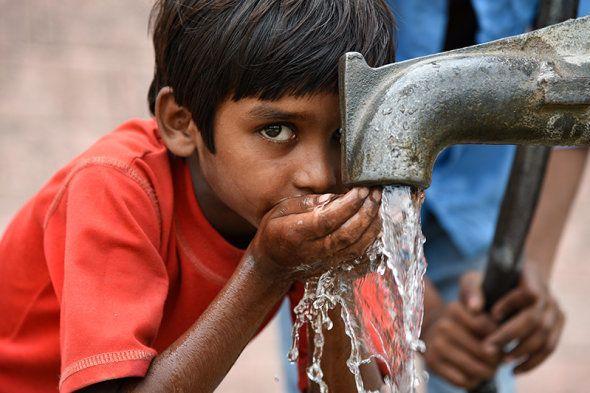 The Paradox Of Bihar's School