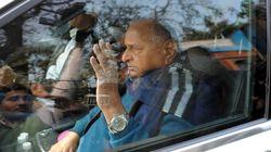 Mulayam Singh Yadav Cried Over Phone For Alliance, Alleges RLD General Secretary Jayant