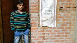 'I Lost My Home In Muzaffarnagar Riots. I Will Vote For