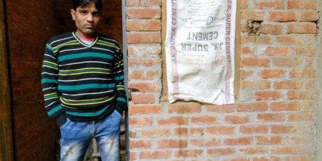 'I Lost My Home In Muzaffarnagar Riots. I Will Vote For