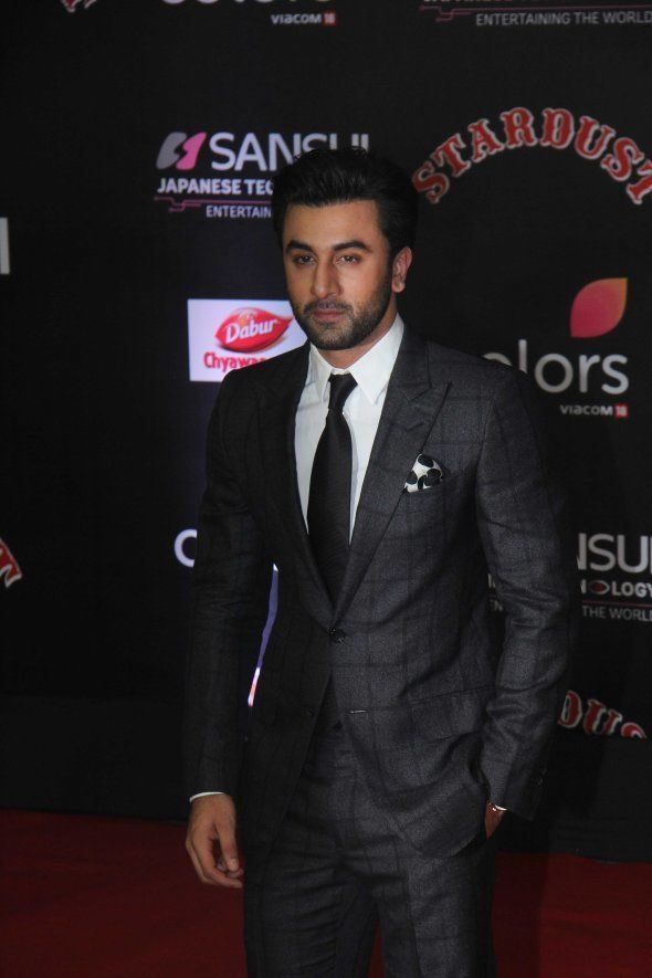Bollywood Fans Consider These Actors The Most Well Behaved Of The Present