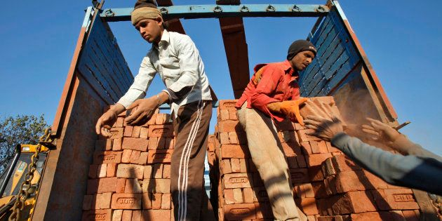 EC Notice To Congress In Uttarakhand Over The Launch Of A Scheme Promising Employment To