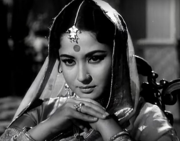 These Hindi Films Owe Much Of Their Success To The Authors Who Wrote The Original