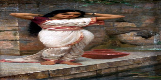 Ahalya Was Cursed For Committing Adultery With Indra: How Fair Was