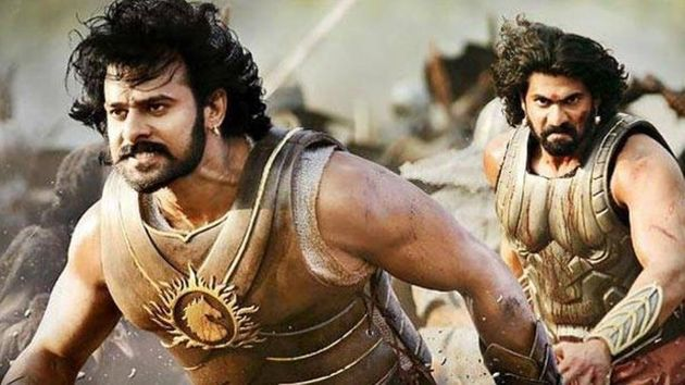 EXCLUSIVE: What SS Rajamouli Thinks About Baahubali's 'Lion King' Connection & 'Casteist'