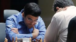 Why Giving A Bharat Ratna To Viswanathan Anand Would Be A Winning Move For PM