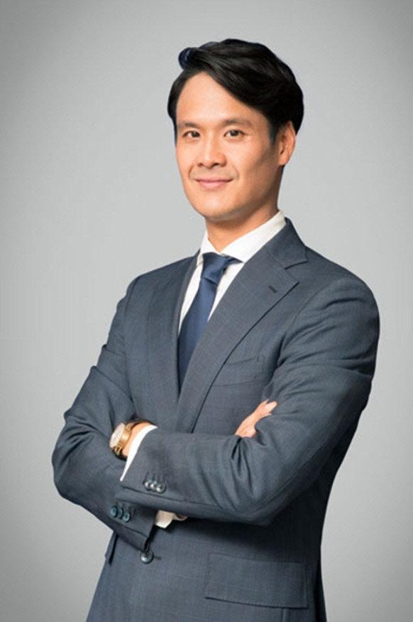 [3줄 뉴스] 대검 진상조사단이 방정오 전 TV조선 대표를