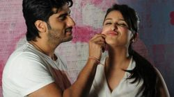 'Ishaqzaade' Couple Arjun Kapoor And Parineeti Chopra To Team Up For Dibakar Banerjee's