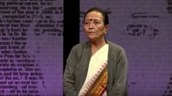Meet Padma Shri Anuradha Koirala, The Nepali Activist Who Has Saved More Than 12,000 Girls From