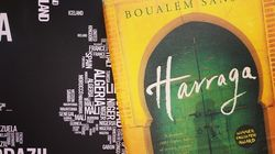'Harraga': An Algerian Story Of Path Burning, Islamic Fundamentalism And