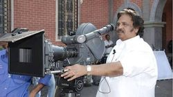 Veteran Telugu Filmmaker Dasari Narayana Rao Passes Away At