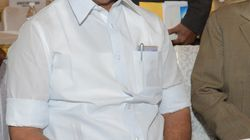 O Panneerselvam Instructs Two Banks To Not Let Anyone Else Operate Party