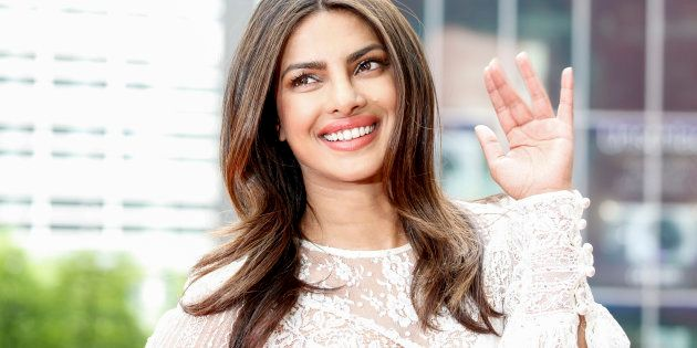 Why Priyanka Chopra's Next Hollywood Move After 'Quantico' And 'Baywatch' Is A Strategic
