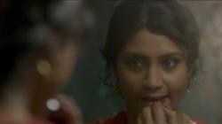 Lipstick Under My Burkha: When Real Women Take Over Indian