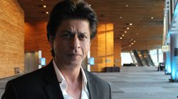 Shah Rukh Khan Busts Hoax Of His 'Plane Crash Death' In The Most Shah Rukh Khan Way