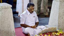 Will OPS Vs Sasikala Be A Repeat Of Jayalalitha Vs Janaki Three Decades
