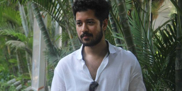 'Udaan' Actor Rajat Barmecha Drops A Truth Bomb About The Cut-Throat Ways Of The Film