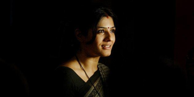 From 'Patthar Ke Phool' To 'Shab': Raveena Tandon Has Come A Long