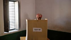 Why The First Phase In UP Elections Is The Most