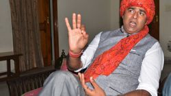 On The Eve Of UP Polls, Sangeet Som Talks About 'Love Jihad' But Does He Have An