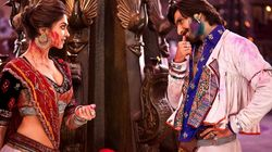 In Bollywood, Networking More Important Than Writing Talent, Say Writers Of 'Ram-Leela',
