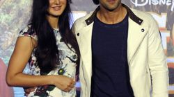 Katrina Kaif Spoke The Inconvenient Truth About Promoting A Film With Her