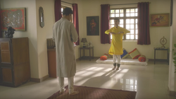 'Aamad', A Moving Short Film By Neeraj Udhwani, Offers An Interesting Take On Father-Son