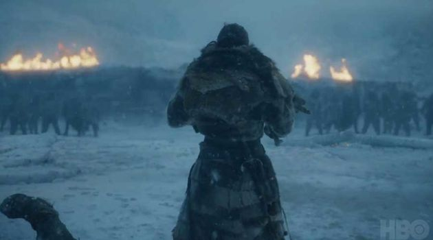17 Hints About Season 7 From The Latest 'Game Of Thrones'