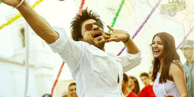Get 1 Lac Votes And I'll Clear The Word 'Intercourse' In 'Jab Harry Met Sejal', Says Pahlaj