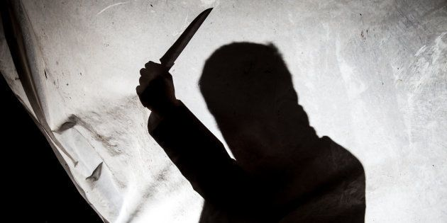 BJP Worker Hacked To Death In Kerala, Party Blames