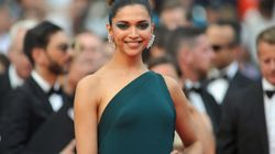 These Are The Indian Film Personalities The Oscars Have Invited To Be On Their Voting