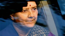 Make Or Mar Verdict In Disproportionate Assets Case Against Sasikala