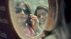 Even Sridevi Fails To Impress In Cliché-Driven Revenge Thriller