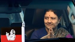 SC Verdict Strikes Body Blow To Sasikala's Political Ambitions, Catapults Panneerselvam To
