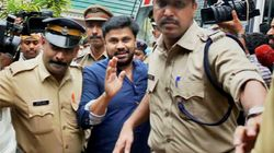 Actor Dileep's Arrest Exposes The Dark Side Of Malayalam Movie
