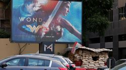 Why India Badly Needs Wonder Women In