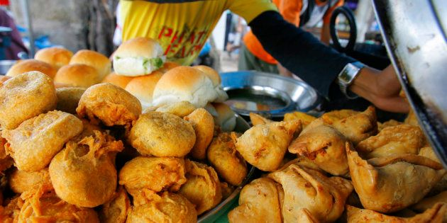Food Safety In India: Are We Unaware Or Do We Just Not