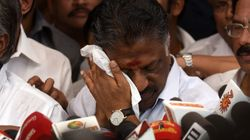 Here Are The Names Of The 20 AIADMK Rebel Leaders Sacked By