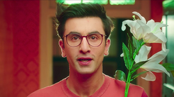 Even Ranbir Kapoor Can't Rescue 'Jagga Jasoos' From Anurag Basu's Fatal