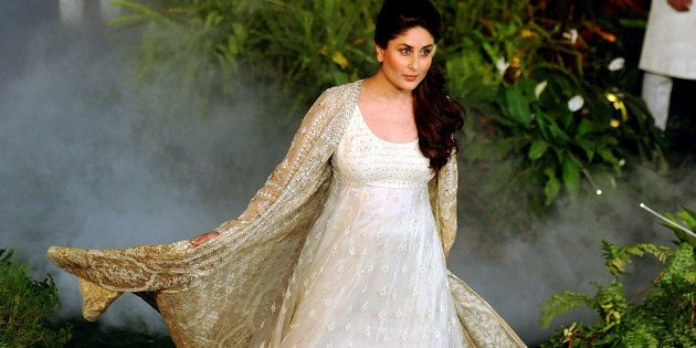 As A New Mom, I Admire Kareena Kapoor, But There's Something That Really Bothers