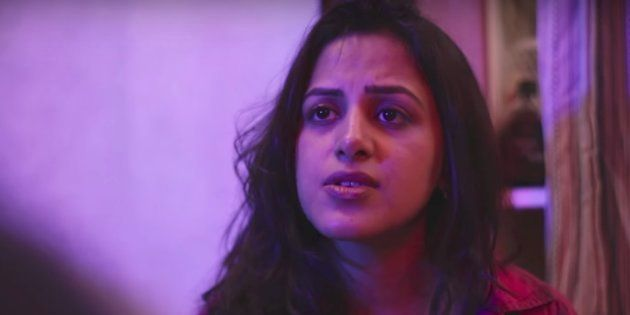 This Short Film, 'Ghumakkad' Strips The Glamour Out Of Wanderlust And Addresses What We Leave